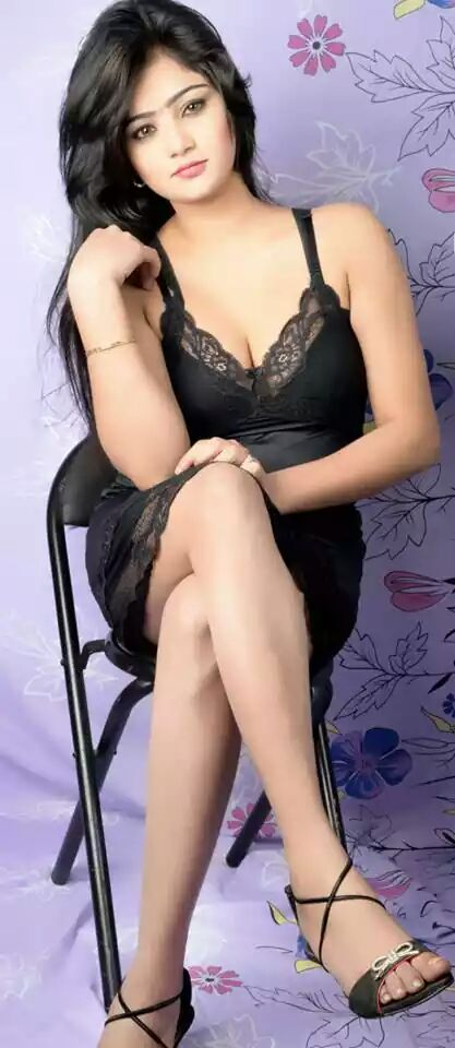 tamil escorts in dubai, cheap tamil escorts in dubai, best tamil escorts in dubai, independent tamil escorts in dubai