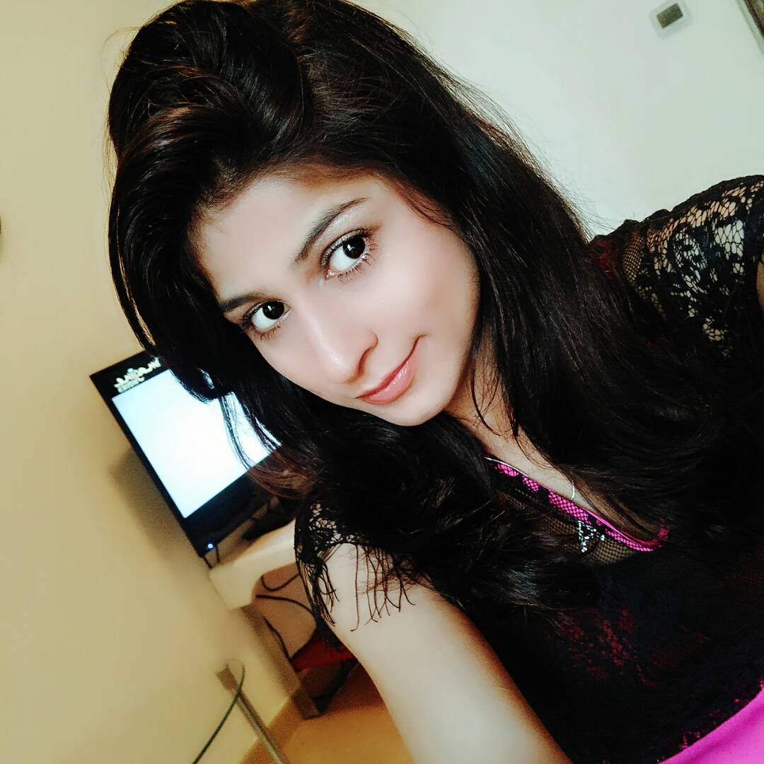 Bollywood Escorts In Al Ain