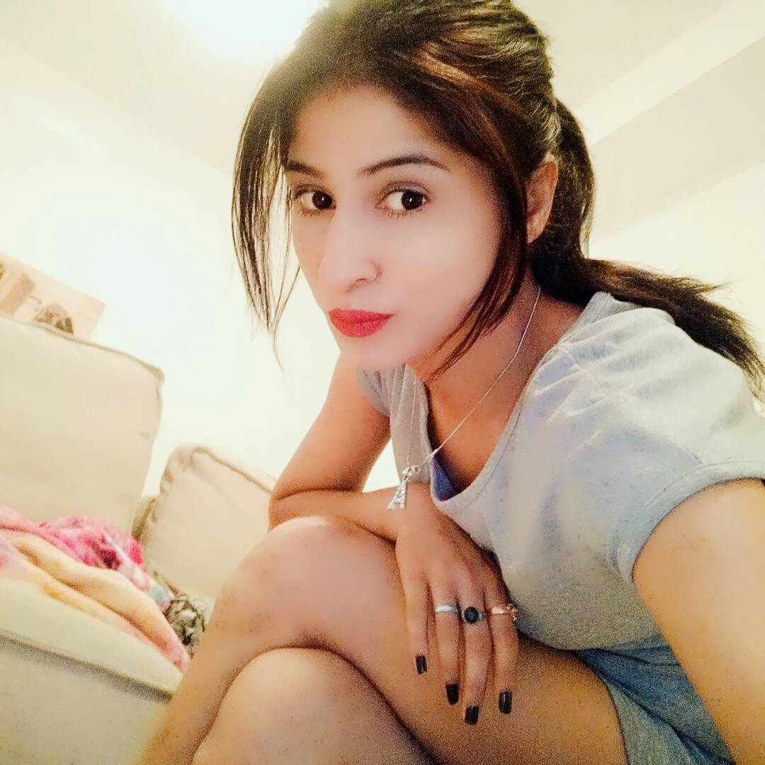 Bollywood Escorts In Dubai