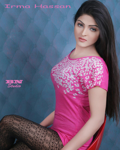 Pakistani Escorts In Al Ain