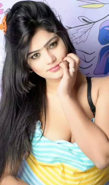 Indian Escorts In Al Karama